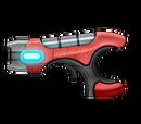 Alien Pistol