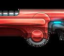Alien Heavy Rifle