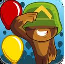 BTD5 iOS Icon.png