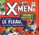 X-Men (vol. 1) 12
