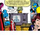 Avengers (Earth-8312)