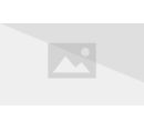 Avengers (Earth-9031) from What If? Vol 2 11 0001.jpg