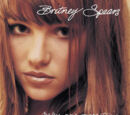 ...Baby One More Time (Song)