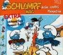 Schlumpf MAG 2008