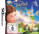 Tinkerbell: Ein Sommer voller Abenteuer (Videospiel)