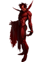 Mephisto Marvel XP.png