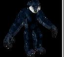 59 1357037764 gibbon.png