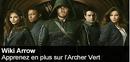 Spotlight-arrowfrance-20130101-255-fr.png