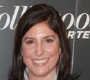 Pilar Savone