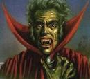 Barnabas Collins (Barnabas der Vampir)