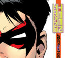 Teen Titans Vol 4 15