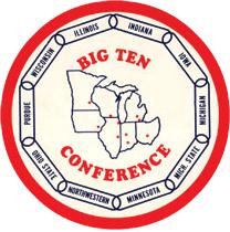 Big_Ten_old.png