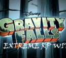 Gravity Falls Extreme Roleplay Wiki