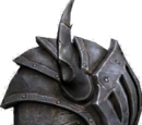 Colossal Helm