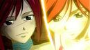 Erza's farewell (Anime).jpg