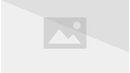 Oz Wielki i Potężny (2013) klip Magiczne odliczanie