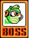 RBCardBubble.png
