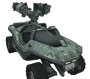 M12R Light Anti-Armor Vehicle