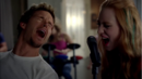 9 Jessica and Jason Karaoke 5x1.png