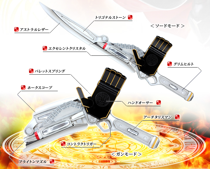 http://img2.wikia.nocookie.net/__cb20130105101313/kamenrider/images/2/2a/Swordgun.png
