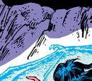 Devil-Beasts of Nergal