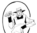 Images of Hol Horse
