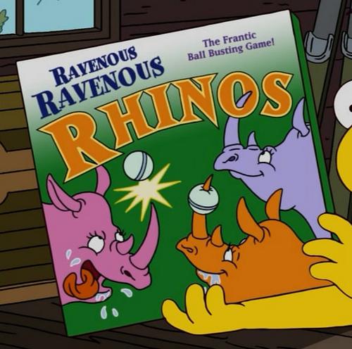 http://img2.wikia.nocookie.net/__cb20130106171719/simpsons/images/thumb/6/6c/Ravenous_ravenous_rhinos.png/500px-Ravenous_ravenous_rhinos.png