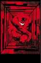 Daredevil Father Vol 1 6 Textless.jpg