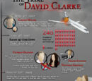 The Trial of David Clarke