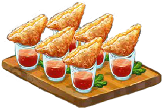 http://img2.wikia.nocookie.net/__cb20130107160141/chefville/images/7/7f/Recipe-Mini_Cheese_Sandwiches.png