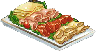 File:Recipe-Cold Cutts Platter.png