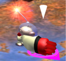 Rocket Punch.png