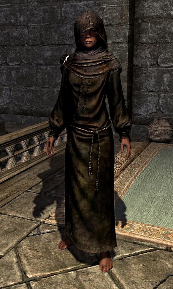 Image - Hooded Black Robes 000107108.png