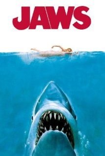 a summary of the novel jaws by peter benchley Jaws essay examples  a summary of the novel jaws by peter benchley 457 words  4 pages literary analysis of the novel jaws by peter benchley 2,227 words.