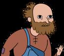 Pai de Finn (Farmworld)