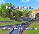 Famous Emery