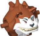 Dogpound