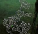 Hagastoven luolasto