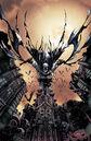 Legends of the Dark Knight Vol 1 4 Textless.jpg