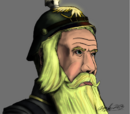 Frederick of prussia by aaronmk-d5r0583.png