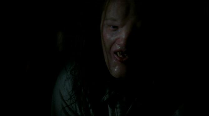Beauregard Langdon - American Horror Story Wiki Beauregard American Horror Story