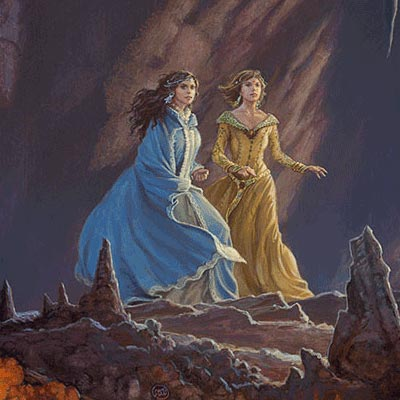 Image - Moraine Nynaeve AMOL.jpg - A Wheel of Time Wiki