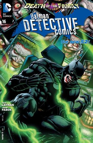 Tag 26 en Psicomics 300px-Detective_Comics_Vol_2_16