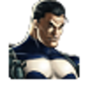 Punisher Icon 1.png