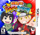 Naruto SD Powerful Shippuden English Cover.jpg