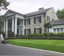 Graceland (estate)