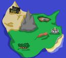 Vita Nova Islands
