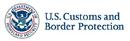 Logo-USCBP.png