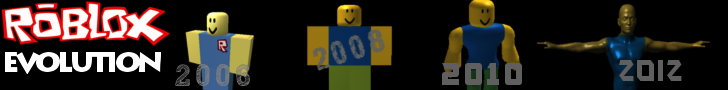Image Roblox Evolution Png Roblox Wikia