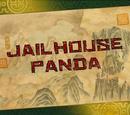 El Po de la cárcel